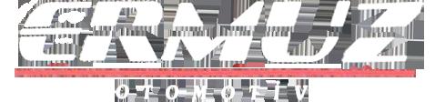 Ermuz Airbag Logo